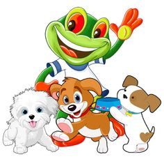 The Great Escape is an indoor family entertainment centre located in Langley, BC. Fun for all ages. National Puppy Day, The Great Escape, Outdoor Playground, Indoor Play, Creative Play, Training Center, Puppies, Entertaining, Disney Characters