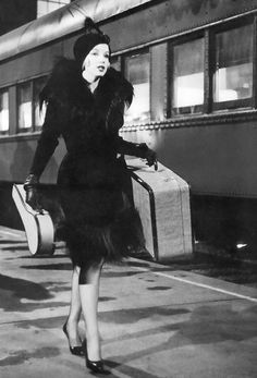Marilyn Monroe in Some Like it Hot (1959) #class #vintage #movie