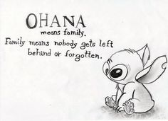 ohana-means-family-family-quote.jpg 500×363 pixels
