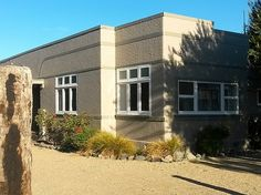 Marlborough/Marlborough/Blenheim holiday home rental accommodation - Ezy Walk - Blenheim Holiday Home