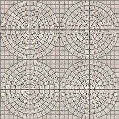 Textures Texture seamless | Cobblestone paving limestone texture seamless 06416 | Textures - ARCHITECTURE - PAVING OUTDOOR - Pavers stone - Cobblestone | Sketchuptexture