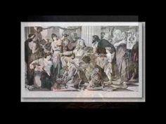 Histoire de France par Jacques Bainville : Chapitre 1 (Partie 2/2) - La ...