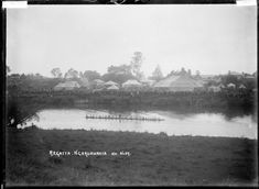 Regatta on the Waikato River at Ngaruawahia, circa Across the river there is one huge marquee, and a number of smaller marquees, with crowds. Historical Photos, River, Nature, Historical Pictures, Naturaleza, Nature Illustration, Outdoors, History Photos, Rivers