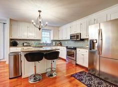 3205 Crossings Way, Midlothian, VA 23113 - Zillow