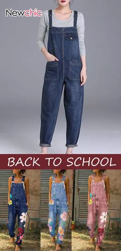 NewChic—Your Private Wardrobe, Outfits for Coming Up to OFF, Cool Price but Top Quality! womens bottoms Outfits for Coming Up to OFF, Cool Price but Top Quality! Back School Outfits, Mori Girl Fashion, Funky Fashion, Hijab Fashion, Casual Summer Outfits, Frankenstein, My Style, How To Wear, Vestidos