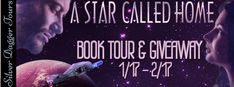 Silver Dagger Book Tours - #Win$25 Amazon #BookTour #Giveaway #BookBoost #SciFi #Romance #Science #Fiction #NewRelease @marinalandry541 http://www.silverdaggertours.com/sdsxx-tours/a-star-called-home-book-tour-and-giveaway