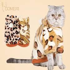 「Cat clothes」の画像検索結果