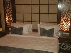 Al Muhaideb Hotel Al Khobar Al-Khobar, Saudi Arabia