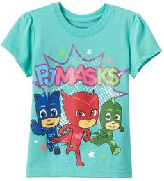 81e884d1 85 Best PJ Mask Birthday images | 3 year olds, 3rd birthday, Face masks