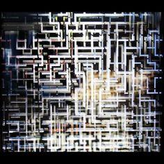 Etiler Office Building Facade detail #facade #corten #office #building #detail #facadedesign #reflection #etiler #istanbul #layers #layer #officedesign #design #architecture #texture #architect #pattern #reflect #light #glass #habifmimarlik #architecturelovers #architexture #archidaily #cnc #lasercut #dex #dexarchitecture by de.x_architecture