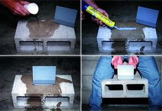 21 best diy window well images basement window well basement rh pinterest com
