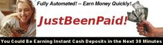 Tutorial - How to Follow Up and Support Your Downline - Make Money Online with JustBeenPaid