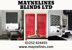 Maynelines