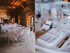 mariage_laique_au_chateau_d_ailly-843-table.jpg