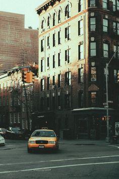 Urban Collection - Bundle - The Preset Factory Ltd. - 3