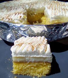 tasty mug cake Greek Sweets, Greek Desserts, Greek Recipes, My Recipes, Cookie Recipes, Dessert Recipes, Dessert Ideas, Galaxy Desserts, Greek Pastries