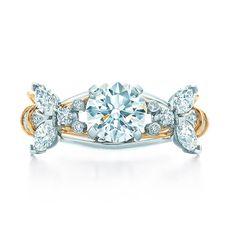 Shop Cuff Links | Tiffany & Co.