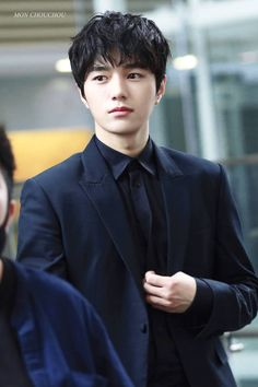 Infinite L aka Kim Myungsoo Asian Actors, Korean Actors, Korean Celebrities, Kpop, Infinite Members, Kim Myungsoo, Yoon Eun Hye, Park Hyung, Song Joong