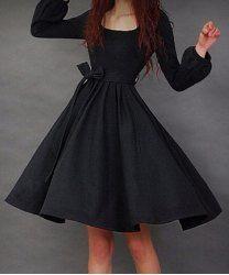 Vintage Dresses   Cheap Vintage Style Dresses For Women Online At Wholesale Prices   Sammydress.com Page 2