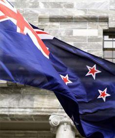 Nova Zelândia dá o primeiro passo para a aprovação do casamento civil igualitário. A primeira votação no parlamento ficou com 80 votos a favor e 40 contra.