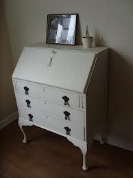 painted writing bureau - Google Search