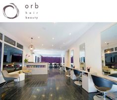 1st / 2nd YEAR APPRENTICE HAIRDRESSER & SALON ASSISTANT - New Farm, Qld.  ORB HAIR is now seeking a 1st/2nd Year Apprentice & Salon Assistant to join our Salon.  Are you a loyal and motivated person who is looking for an amazing Salon to belong to? Then we are looking for you!  Orb is a happy and friendly group of salon professionals who love hairdressing in a fun and creative environment. APPLY HERE: http://www.seek.com.au/Job/29875854