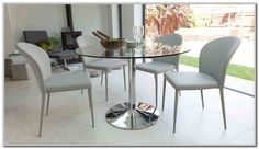 Glass Dining Table Sets Glasgow Glass Dining Table Glass Dining Room Table Dining Table Chairs