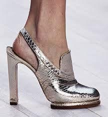 chloe shoes - Google Search