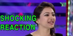 Watch: Actress #SwethaBasuPrasad's shocking reaction about Prostitution!