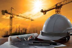 Extra 76,000 Construction Workers Needed to Tackle Ireland's Housing Crisis #heavyequipment #construction
