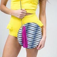 Cat Bag, Textiles, Boho Bags, Beach Ready, Kids Bags, Couture, Cloth Bags, Women Empowerment, Chic
