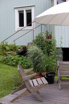 Birch Lane, Traditional, Plants, House, Gardening, Decorations, Retro, Diy, Inspiration