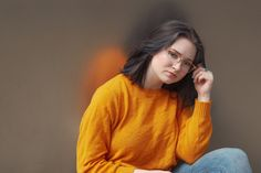 eyesight requirements for driving uk Nothing But Flowers, Eye Sight Improvement, Hd Photos, Improve Yourself, T Shirts For Women, Improve Eyesight, Night Vision, Surgery, Distance