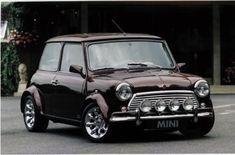 VW Beetle und Mini Cooper - Sind sie wirklich GIRLY Rides? #beetle #cooper #girly #rides #wirklich