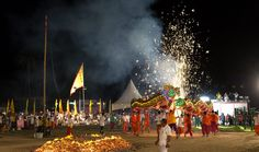 Culture vulture: Demystifying Phuket's extraordinary Vegetarian Festival - http://travelwireasia.com/2016/10/culture-vulture-demystifying-phukets-extraordinary-vegetarian-festival/