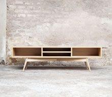 meuble tv enfilade sideboard 1584020 esprit vintage - Meuble Tv Made In Design