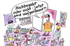 """Bergisch Gladbach #gl1 - Aktuelles:  """"Der reinste Kindergarten"""" - Karikaturen…"""