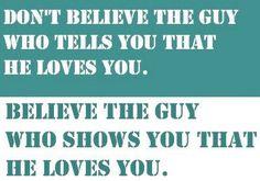 Motivational Quote 1177