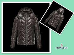 moncler soldes 2014