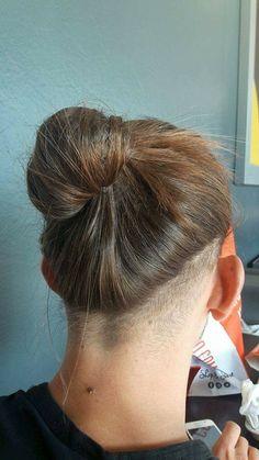 #French #Retro #FadePompadour #Hairstyling #Draw #Formen #Hair #Cut #Young #Shorthair #Undercut #Styles #Color #Blowdry #Boy #Scissors #Barber #Men #wahl #Haircut #Braid #Curl #Perfectcurl #CoolHair #Black #Brown #Blonde #Haircolor #Hairoftheday #hairideas #Braidideas #hairfashion #Hairstyle #Bun #Razor