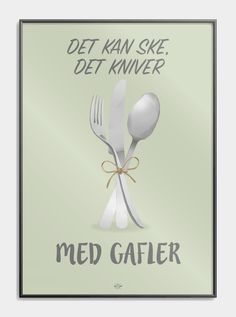 I love you from my head to my toes - Plakat med sjovt kærlighed ordspil! Cool Picture Frames, Funny Bunnies, Gifts For Mom, Wise Words, Haha, Have Fun, Artsy, Hilarious, Place Card Holders