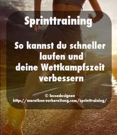 Marathon Training, Benefits Of Running, Nordic Walking, Runners World, Open Water, Motivation, Get In Shape, Triathlon, Have Fun