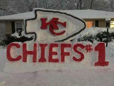 GENTLEMAN STAYED UP ALL NIGHT WORKING ON THIS Eric Berry, Kansas City Chiefs Football, Fun, Gentleman, Rest, Husband, Night, Sports, Sport