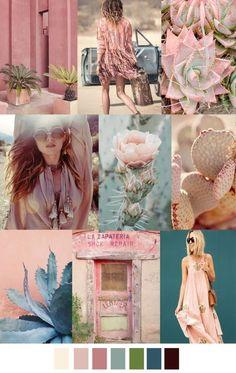 sources: blog.zuluandzephyr.com, shop.spelldesigns.com.au, s-media-cache-ak0.pinimg.com, brokeandchic.com, umla.tumblr.com, simplybloomphotography.com, guiddoo.com, indulgy.com, damselindior.com