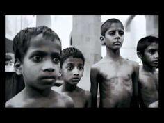 """""""I am Mumbai""""  Mumbai Mirror"""