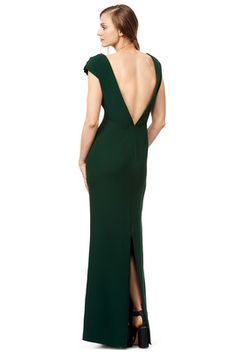 Raoul - Scaling%20Time%20Gown