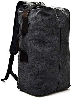 Mochila 30L, Modelos Top 2020 ✅ ++ para Hombre ✚ Mujer, modelos y colores ++ excelentes marcas, Para Montaña ligeras Viaje + Camping + Caminata, Deportes al Aire Libre. Precios increíbles de Amazon. Descubre ahora y Compra ya! Canvas Backpack, Travel Backpack, Camouflage, Surplus Militaire, Rockland Luggage, Rolling Bag, Suitcase Set, Business Briefcase, Tactical Bag
