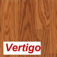 Vertigo laminate Belgian פרקט ורטיגו פרקט בלגי להשיג בחנות יורם פרקט טל:050-9911998 Vertigo פרקט למינציה ורטיגו http://www.2all.co.il/web/Sites1/yoram-parquet/CATALOG.asp?T1=1&T2=1