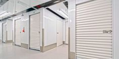 Facilities offer at Secure Storage London. House Removals, Moving Supplies, Secure Storage, Storage Places, Moving House, The Unit, Space