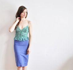 ulllltra high waist skirt